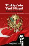 Türkiye'nin Yeni Düzeni Diriliş ve Kurtuluş Şifreleri