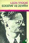 Edebiyat ve Devrim