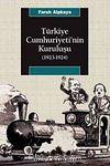 Türkiye Cumhuriyetinin Kuruluşu (1923-1924)
