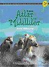 İlk Okuma - Atlar ve Midilliler