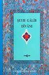 Şeyh Galip Divanı (3.hm)