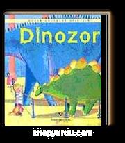 Dinozor (Karton Kapak)