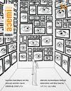 Acemi Aktüel İki Aylık Popüler Edebiyat Dergisi Ocak-Şubat Yıl:2017 Sayı:36