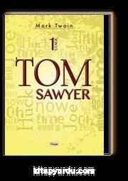 Tom Sawyer / Stage 1