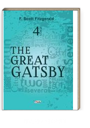 The Great Gatsby / Stage 4