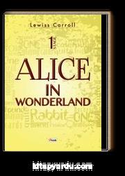 Alice In Wonderland / Stage 1