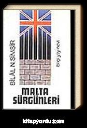 Malta Sürgünleri (1.hm)