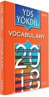 YDS YökDil Vocabulary