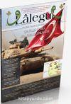 Lalegül Aylık İlim Kültür ve Fikir Dergisi Sayı:61 Mart 2018