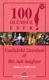 Vadideki Zambak & Bir Aşk Sayfası
