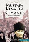 Mustafa Kemal'in Romanı 3 & Selanik'ten İzmir'e