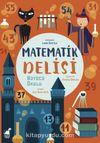 Matematik Delisi / Büyücü Okulu