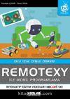 Remotexy ile Mobil Programlama