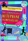 Bay Lemoncello'nun Kütüphane Olimpiyatları
