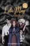Lili May / Ada Krallığı