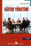 Eğitim Yönetimi (Prof. Dr. Mustafa Aydın)