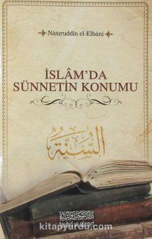İslam'da Sünnetin Konumu