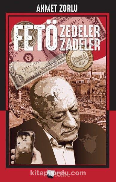 Fetözedeler Fetözadeler - Ahmet Zorlu pdf epub