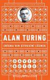 Alan Turing & Enigma'nın Şifresini Çözmek