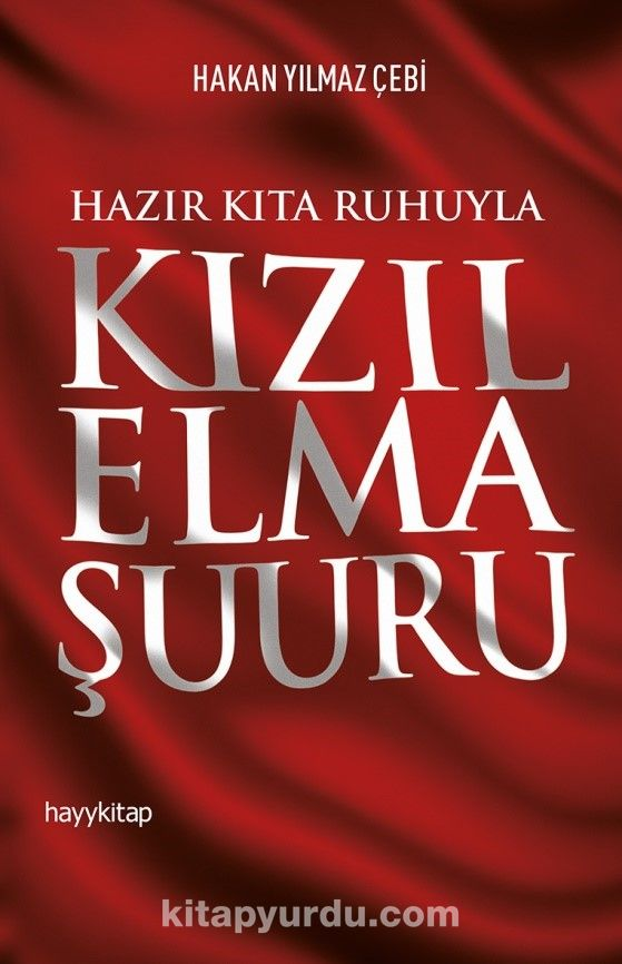 www.kitapyurdu.com'dan satın al