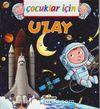 Çocuklar İçin Uzay