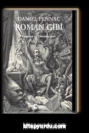 Roman Gibi