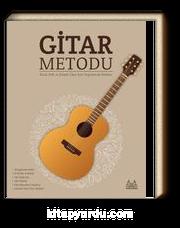 Gitar Metodu