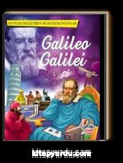 Gelileo Galilei / Dünyayı Değiştiren Muhteşem İnsanlar