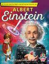 Albert Einstein / Dünyayı Değiştiren Muhteşem İnsanlar