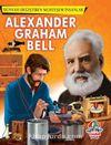 Alexander Graham Bell / Dünyayı Değiştiren Muhteşem İnsanlar
