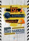 İSG Uzmanlığı Sınavlarına Hazırlık Soru Bankası