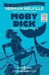 Moby Dick (Kısaltılmış Metin)