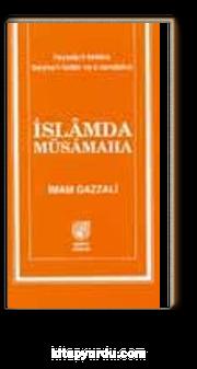 İslam'da Müsamaha