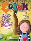 Çamlıca Çocuk Dergisi Sayı 25 Mart 2018