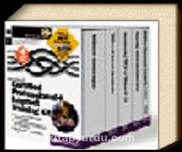 Microsoft  Certified Professional + Internet Training Kit