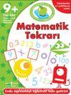 Ödeve Yardımcı Matematik Tekrarı (9+ Yaş)