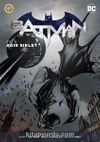 Batman Cilt 8 / Ağır Siklet