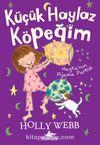 Küçük Haylaz Köpeğim 4 / Hayta'nın Pijama Partisi