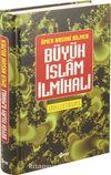 Büyük İslam İlmihali (B.Boy-2. hm)