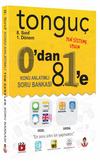 0'dan 8.1'e Konu Anlatımlı Soru   Bankası