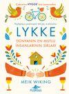 Lykke (Ciltli) & Dünyanın En Mutlu İnsanlarının Sırları