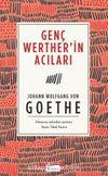 Genç Werther'in Acıları (Ciltli Özel Bez Baskı)