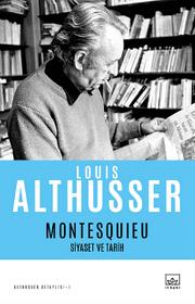 Montesquieu & Siyaset ve Tarih
