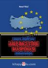 Avrupa Birliği'nde Girişimci Türk Diasporası (Hollanda'ya Bakış)