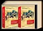 Hz. Peygamber'in (s.a.v) Hayatı ve Şahsiyeti-Siyasi ve Askeri Mücadeleleri (2 Cilt)