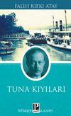 Tuna Kıyıları