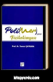 Polimer 2018 Fizikokimyası