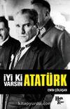 İyi ki Varsın Atatürk
