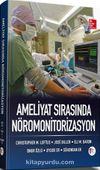Ameliyat Sırasında Nöromonitorizasyon