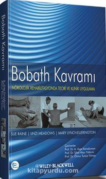 Bobath Kavramı
